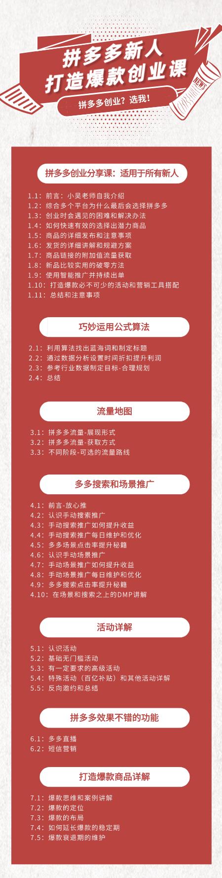副本_未命名_自定义px_2021-03-01-0.